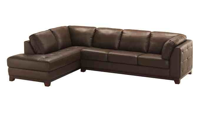 Think we are going to get this couch for the basement- it is so cozy!