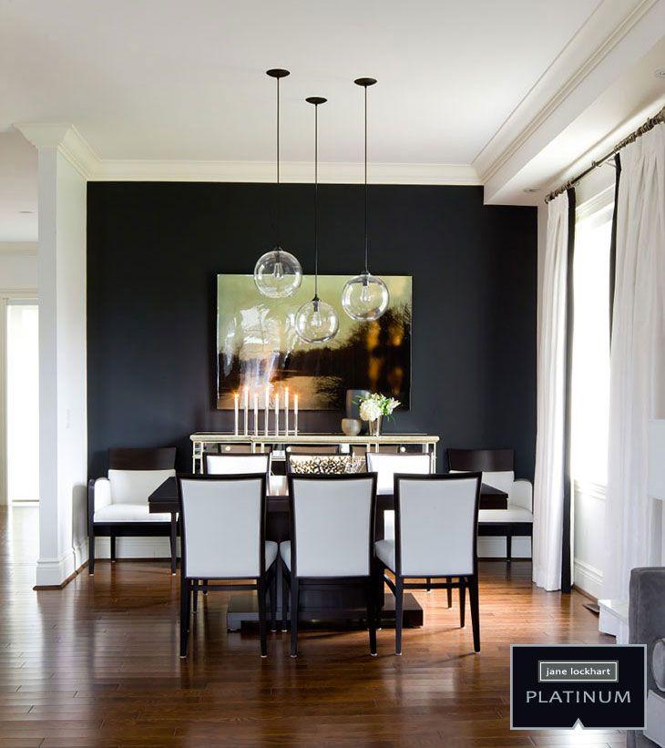 Dining Room Interior Design: 14 Best Platinum Details Images On Pinterest