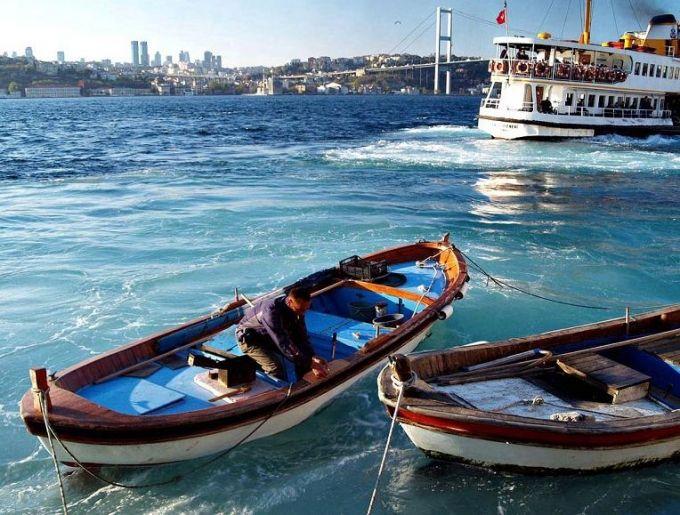istanbul fotoğrafları - Google'da Ara