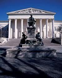 Image result for nemzeti múzeum
