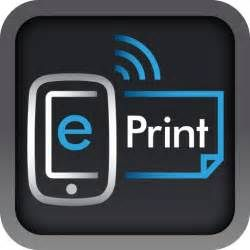 Search Print from blackberry to hp wireless printer. Views 123435.