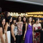 Emotiva fiesta de egresados con jóvenes de 26 escuelas secundarias rurales