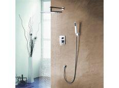 Sprchová podomítková souprava RIALTO