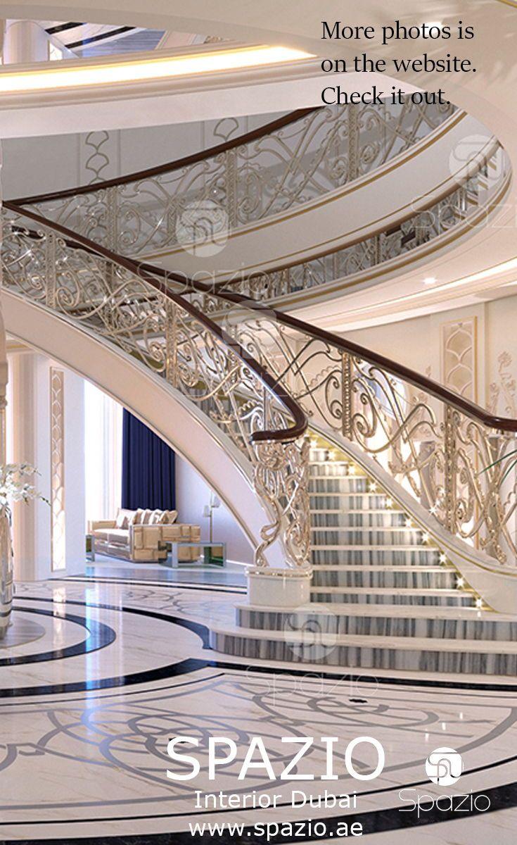 Best Villa Interior Design In Dubai Luxury House Interior 640 x 480