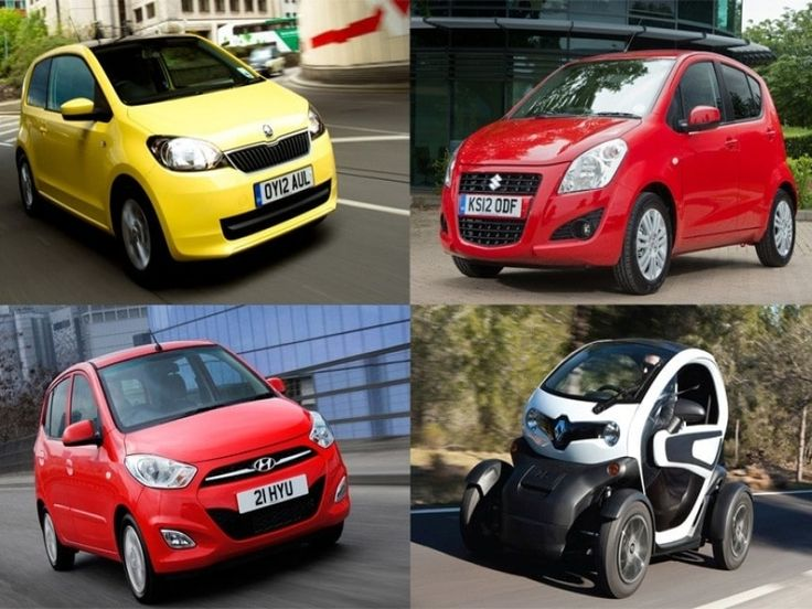 New Cars For Sale The 10 Cheapest New Cars On Sale Telegraph