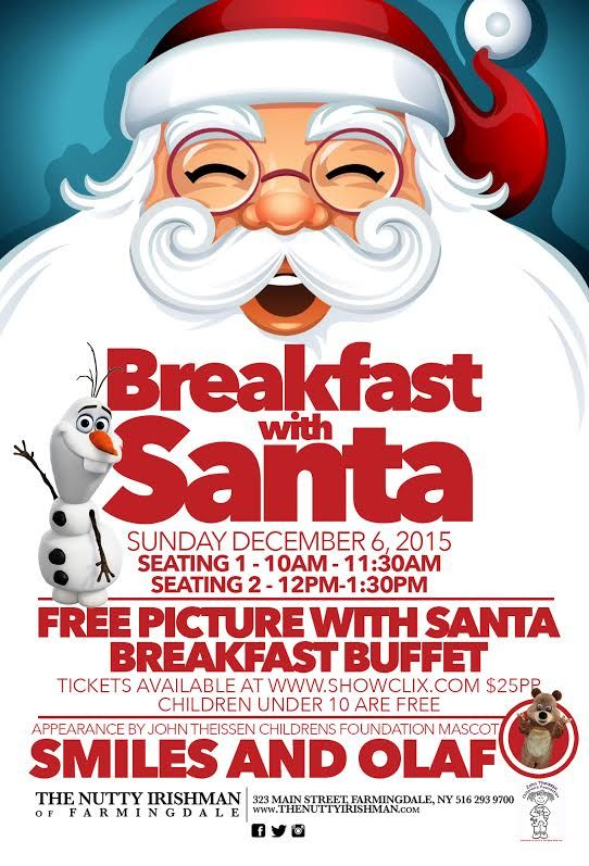 breakfast with santa sun dec 6th get your tickets today pancake breakfast clip art transparent pancake breakfast clip art high resolution