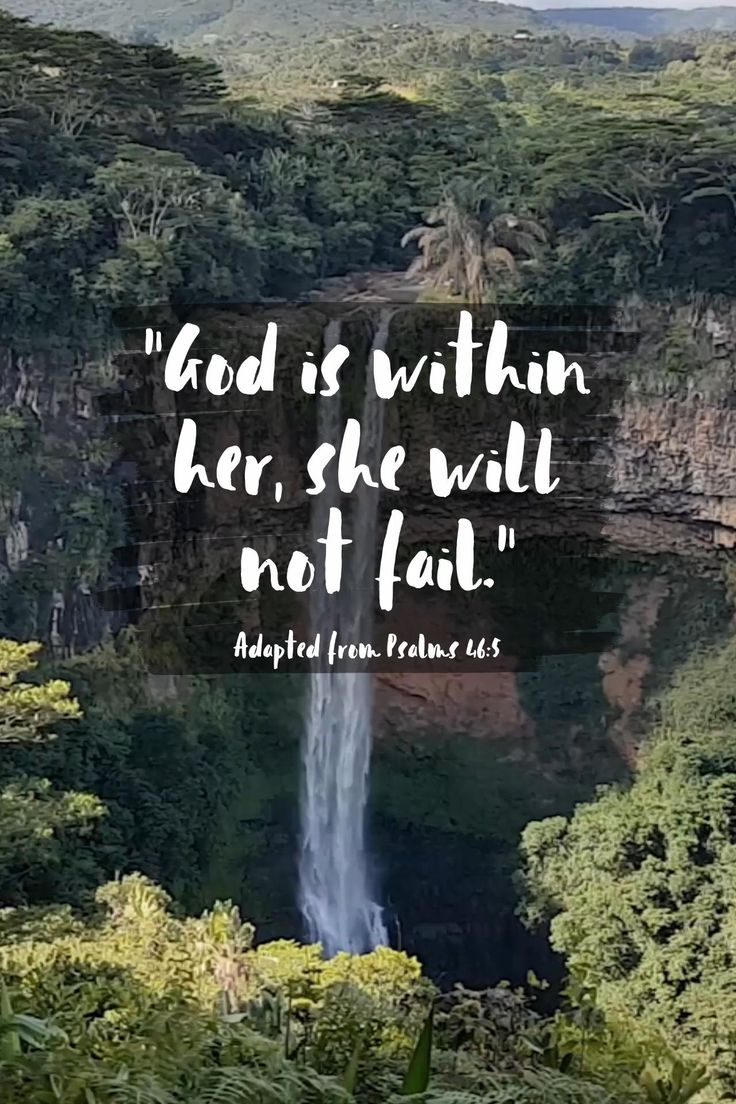 bible verses about emotional health