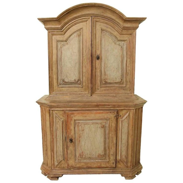 907 best scandinavian inspiration images on pinterest for Furniture maker seattle