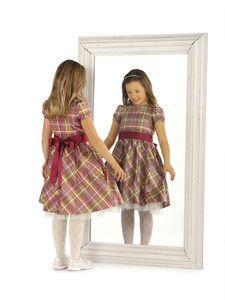 burda style: Kinder - Mädchen - Gr. 92 - 188 - Festliche Mode - Kleid - Kommunion, festlich