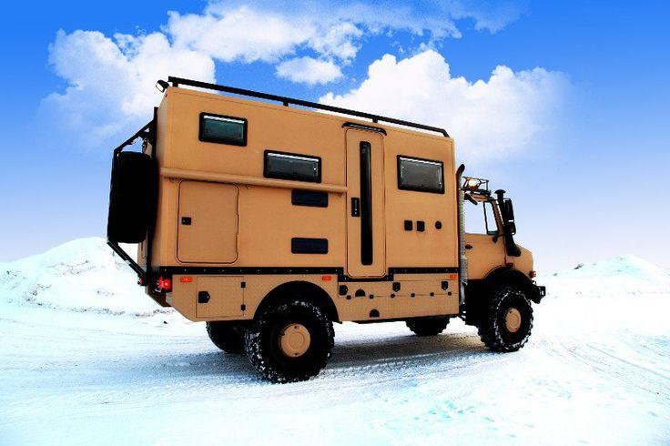 467 Best Me Haulers Images On Pinterest Caravan Camper