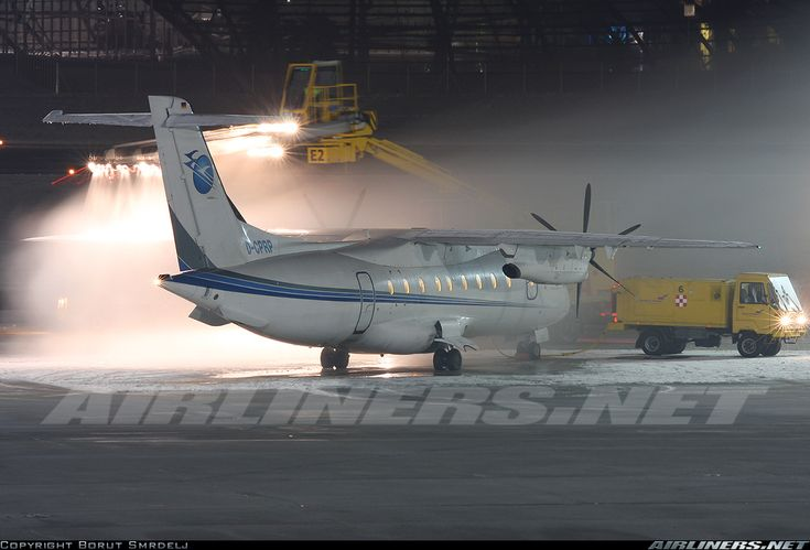 Dornier 328-110 - Untitled | Aviation Photo #1316139 | Airliners.net