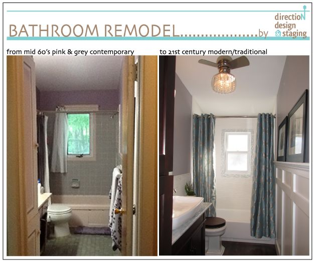 156 Best Bathroom Redesign Images On Pinterest Bathroom