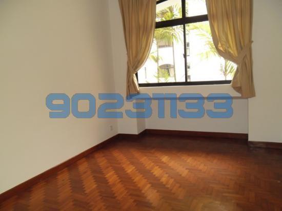 Condominium For Rent - Tanglin Park, 1C Ridley Park, 248469 Singapore, CONDO, 2BR, 1055sqft, #18273585