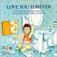 I loved reading this story to my children