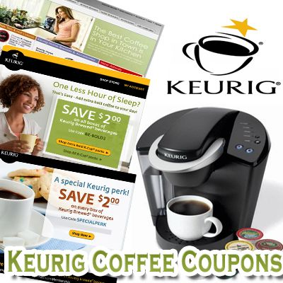 Save a cup coupon code