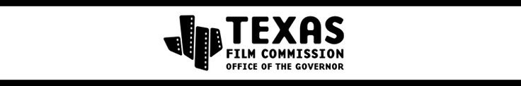 Texas Film Commission, Office of the Governor