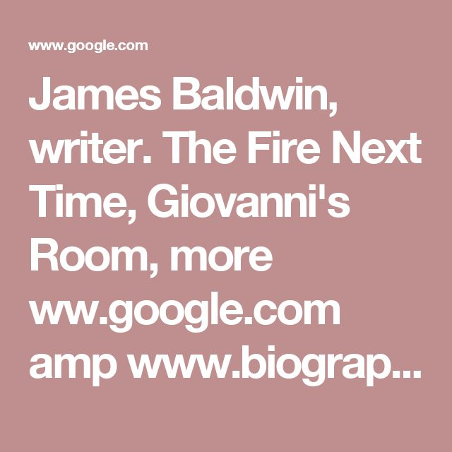 documentary on james baldwin s life the 'i am not your negro' erased the sexuality of james baldwin what if it wins an oscar what if a potential winner, based on a black icon's life and work, isn.