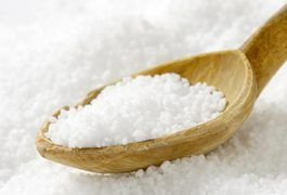 """Epsom salt is a naturally occurring mineral that is made up of oxygen, hydrogen, sulfur and magnesium. Consuming it creates a laxative effect by relaxing digestive muscles. Epsom salt also may be used to perform a liver detox, advises Bruce Fife, author of """"The Detox Book."""" You'll need to schedule two days for your detox--one for the process itself..."""