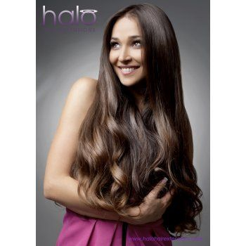 Halo Hair Extensions The Halo Piece 20inch hair extensions #dental #poker