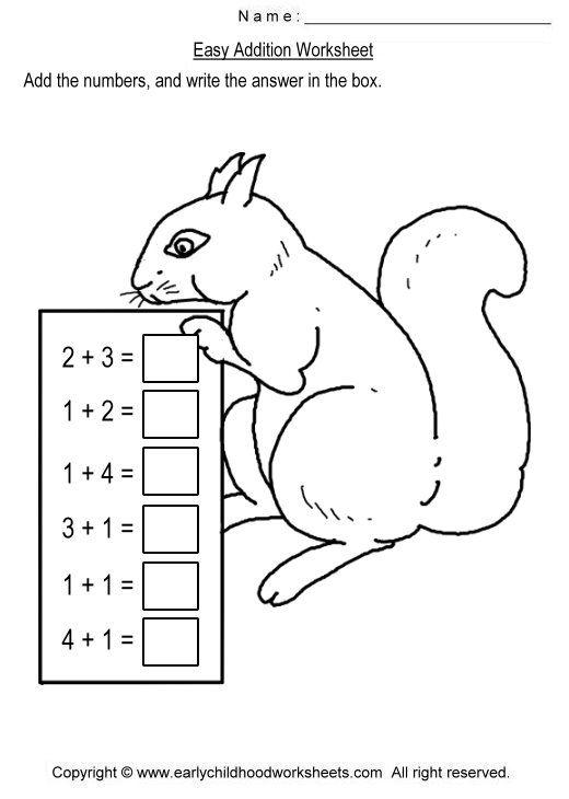 addition-5-3-9.jpg (520×730)
