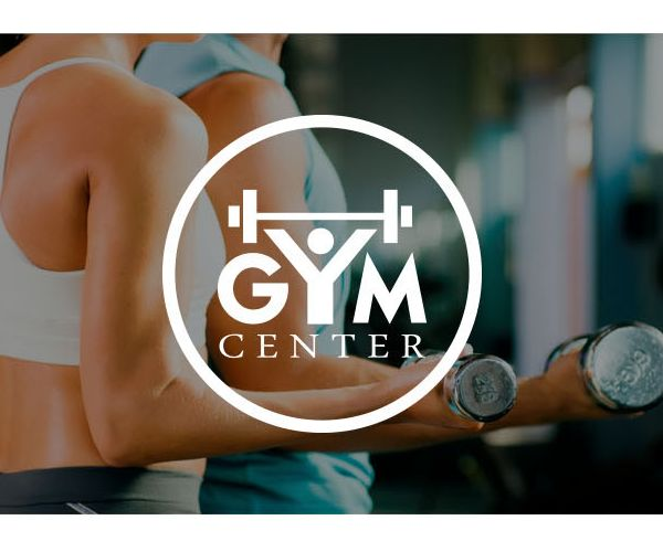 Looking for Creative Fitness and Gym Logo Design Inspirations including weight lose logo design? Check top Creative Fitness & Gym Logo Design Inspirations
