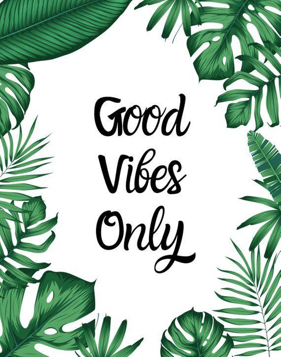 Good Heart Quotes | Good Heart Sayings | Good Heart