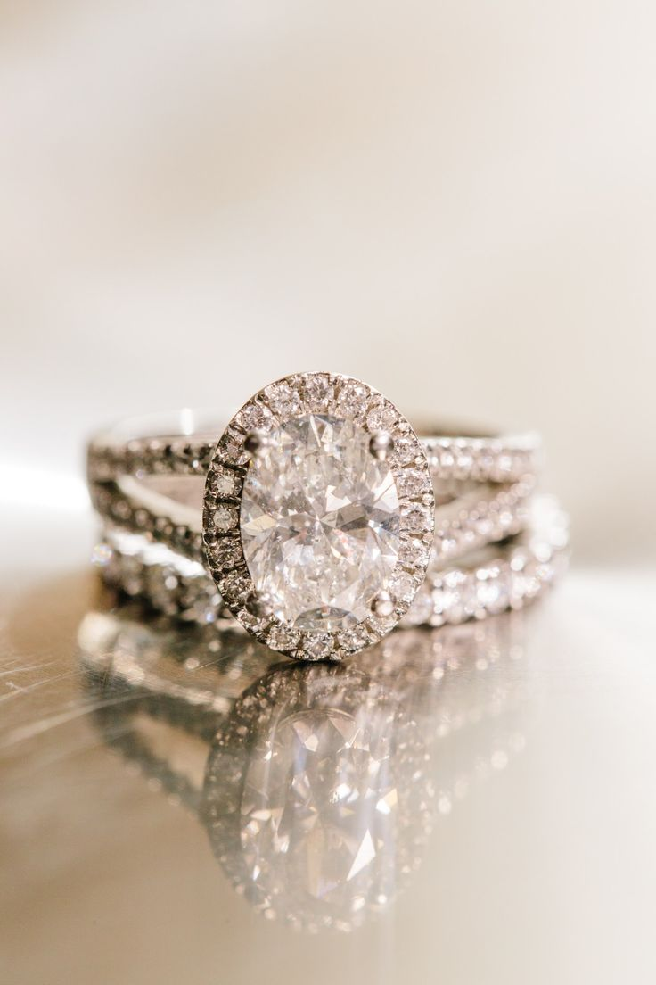 Trending  Beautiful Real Life Engagement Rings That Will Totally Inspire You Brides