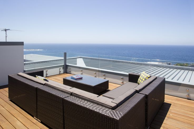 Denning St, a Luxico Holiday Home - Book it here: http://luxico.com.au/Denning-St.html