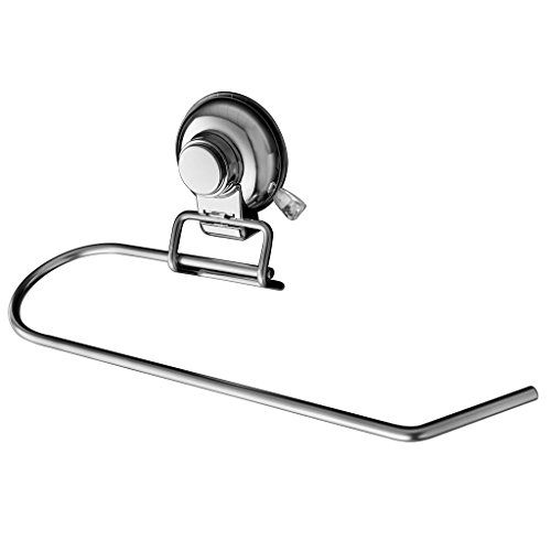 Grundtal Ikea Küchenrollenhalter u2013 Nazarm com
