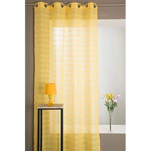 rollo 130 breit great super jalousie cm breit hause deko ideen tm with rollo 130 breit great. Black Bedroom Furniture Sets. Home Design Ideas
