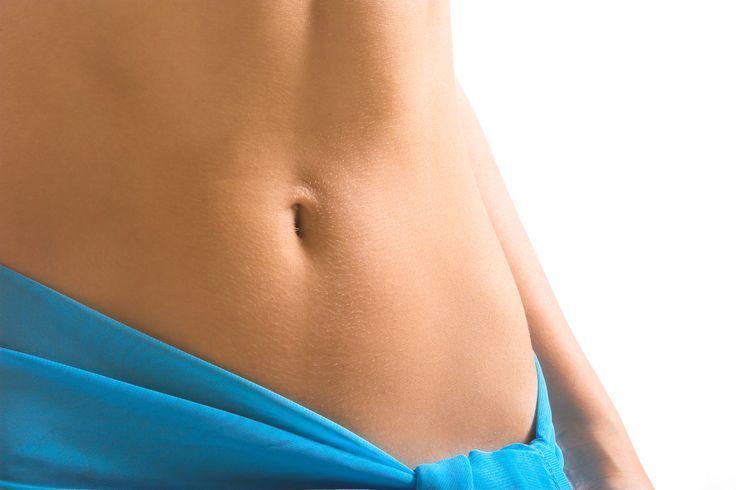 #Brea #Breast #Reduction #Time #Tuck #Tummy …