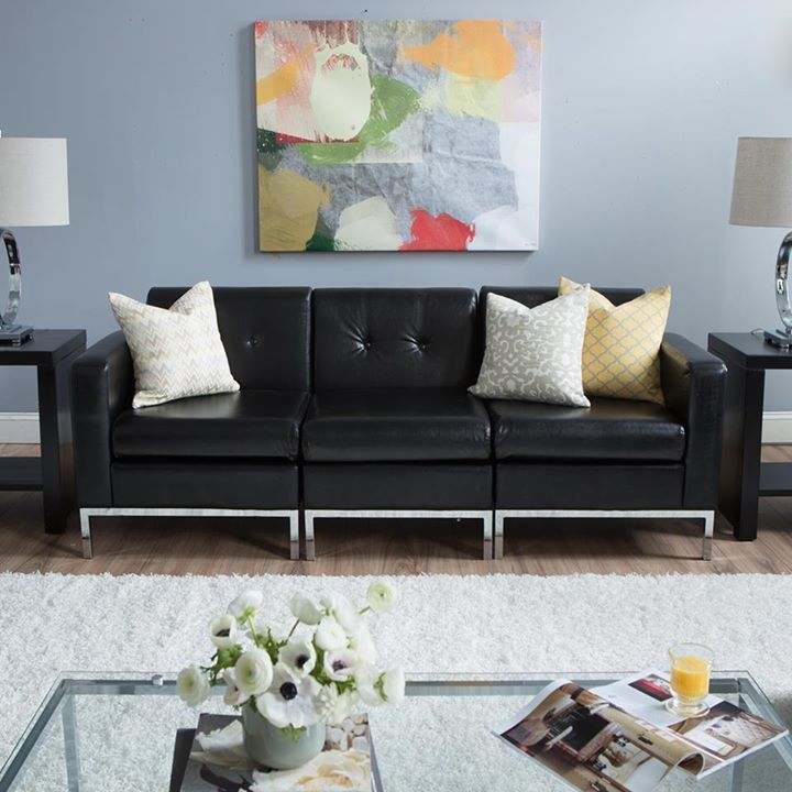 112 Best Images About Wayfair Coupon Promo Code On Pinterest Coupon Deals Light Walls And