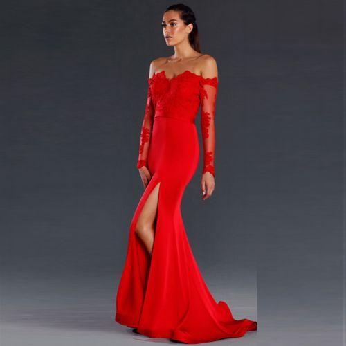 Jadore Formal Dress | Jadore Dress JX052