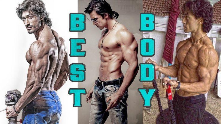 #FansSurvey- Who Has The Best body In Bollywood? Hrithik-John Abraham-Tiger Shroff-Vidyut Jamiwal #FansSurvey- Who Has The Best body In Bollywood? Hrithik-John Abraham-Tiger Shroff-Vidyut Jamiwal Enna Sona | Satyajit Jena: https://youtu.be/FjumJzES5ak Naina - Dangal Ft. Satyajit Jena: https://youtu.be/k-YZrFhsmqA Hum Kyun Chalein | Salman Khan-Tubelight Movie: https://youtu.be/-X1i2RCBS_Q Ishq Mubarak Ft. Satyajit: https://youtu.be/nat0DPg8mCI Main Phir Bhi Tumko Chahunga Lyrical Ft…