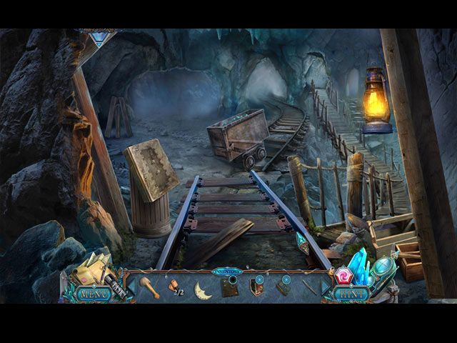 Standard Version of Spirit of Revenge 3: Gem Fury Game for PC: http://wholovegames.com/hidden-object/spirit-of-revenge-3-gem-fury.html Brenda's sister Nicole asking for help – her daughter Liza has gone missing in the summer camp! Spirit of Revenge 3: Gem Fury - Free PC Game Download.