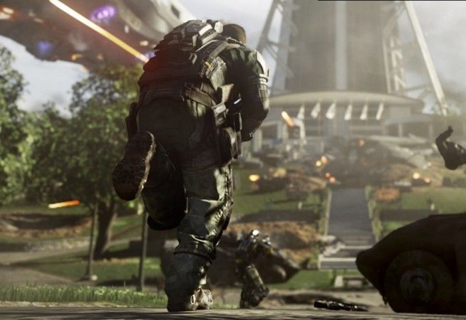 Candy Crush maker gears up for Call of Duty; here's a wishlist of games we want to see on mobile