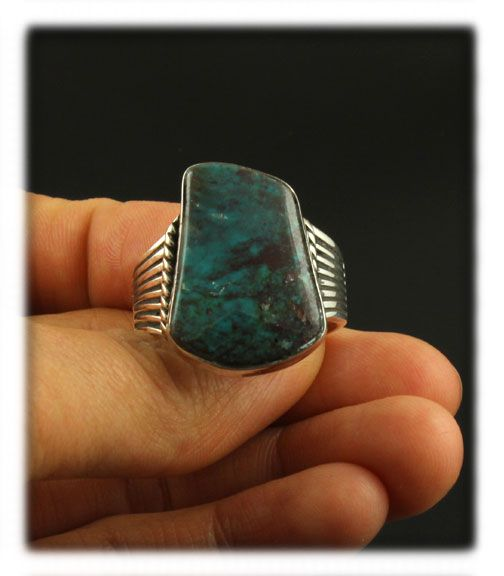 278 best Bisbee Turquoise Jewelry images on Pinterest