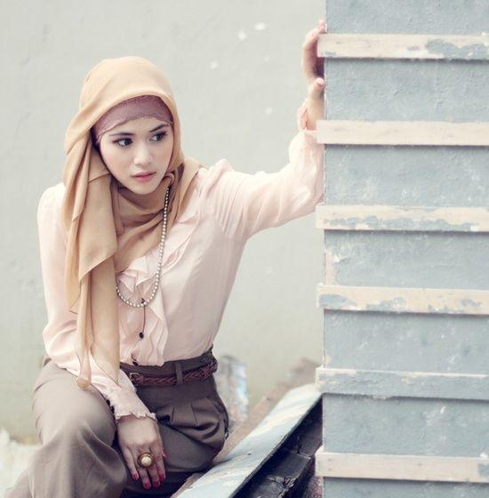 beife hijab