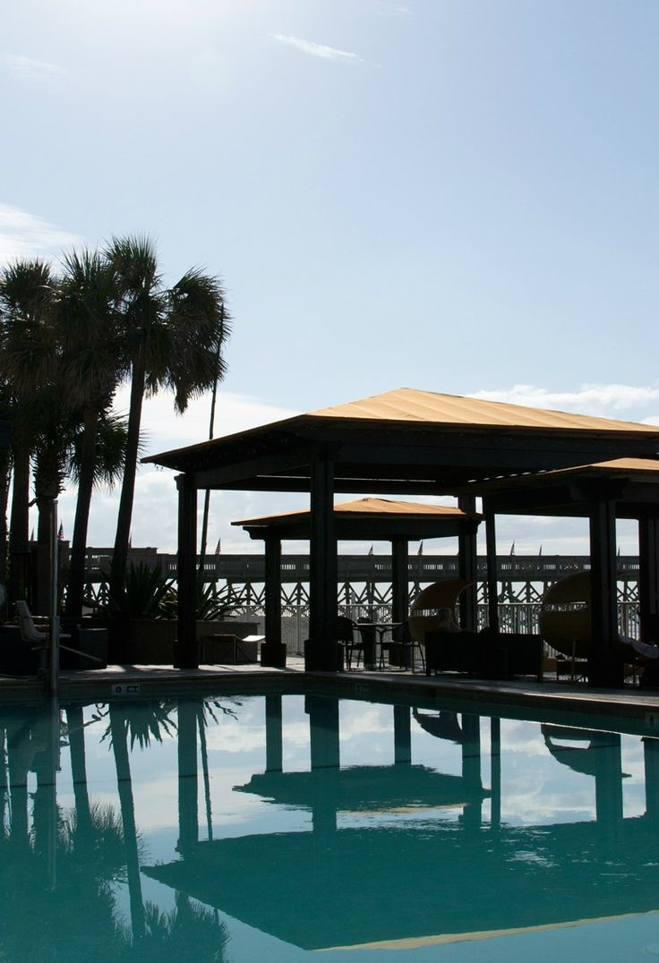tides hotel folly beach south carolina escape see. Black Bedroom Furniture Sets. Home Design Ideas