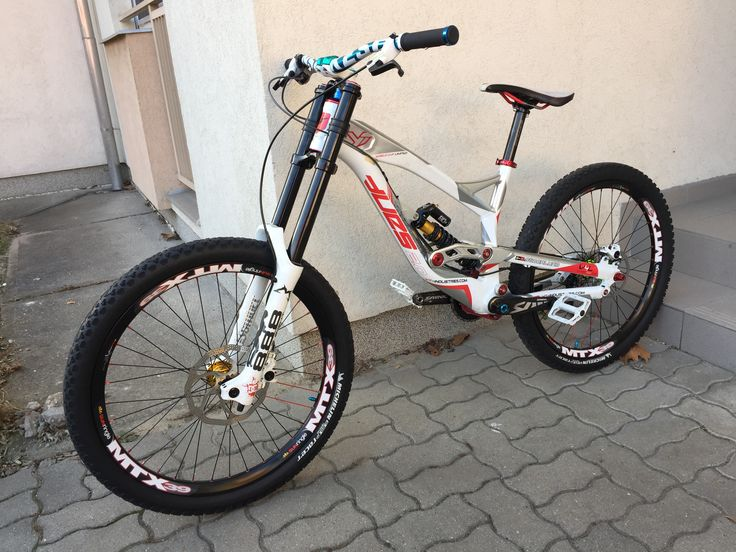 22 Best My Bicycle Yt Industries Tues 2 0 World Cup Limited