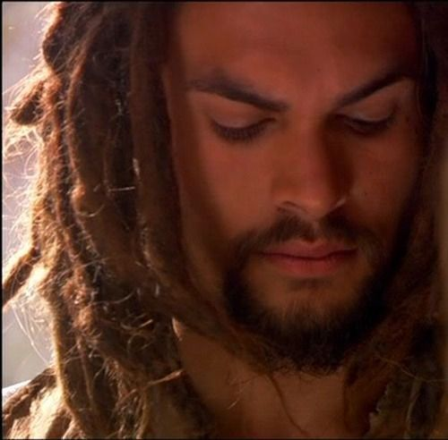 473 Best Jason Momoa Images On Pinterest