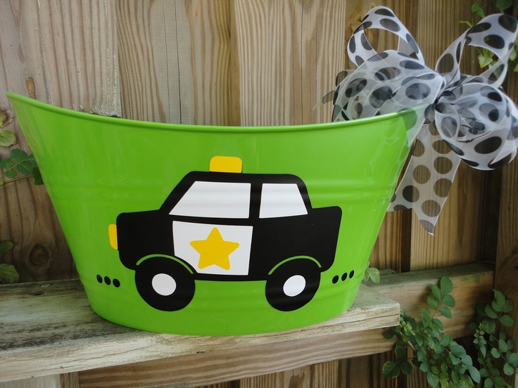 46 Best Images About Cameo Baskets Amp Buckets On Pinterest