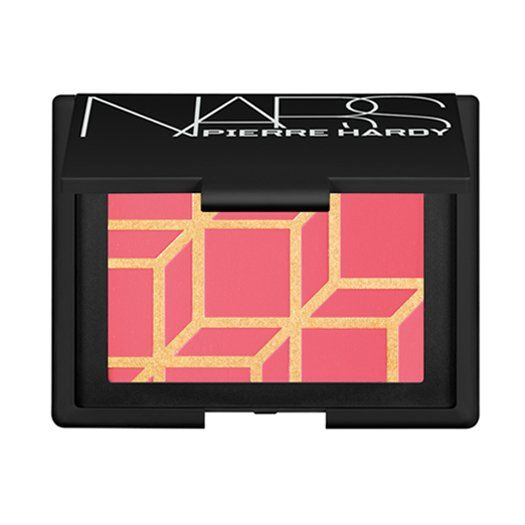 Blush |  Cheeks Color Makeup by NARS Cosmetics ~ Boys Don't Cry, Ltd. Edition