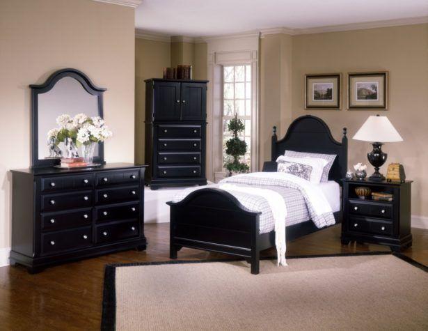 Bedroom:Best Twin Bedroom Sets Twin Bedroom Sets For Sale Twin Bedroom  Furniture Sets Wood