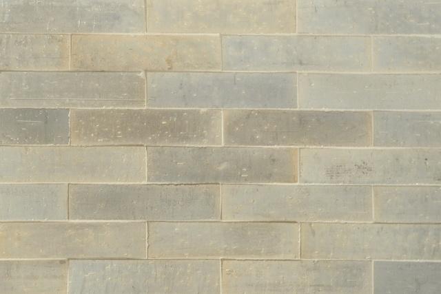 Bricks, Tile, Montparnasse, Glazed Bricks