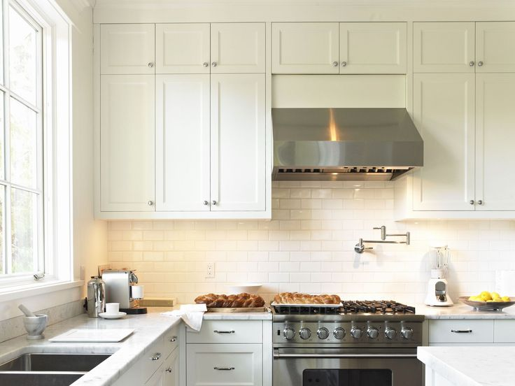 Tall Cabinet with Doors Luxury Guide to Standard Kitchen ...