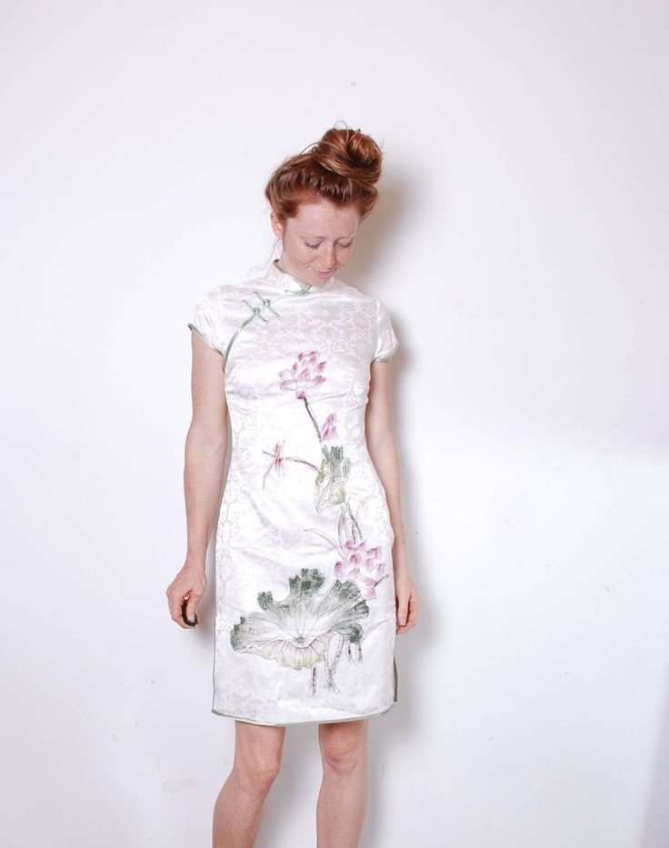 Best 25 90er jahre outfit ideas only on pinterest 90er for 90er mode damen