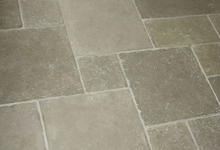 Best 25 Carrelage Pierre Naturelle Ideas On Pinterest Pierre Naturelle Mosa Que De Pierre