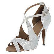 Δερματίνη Άνω παπούτσια Προσαρμοσμένη Γυναικώ... – EUR € 21.36