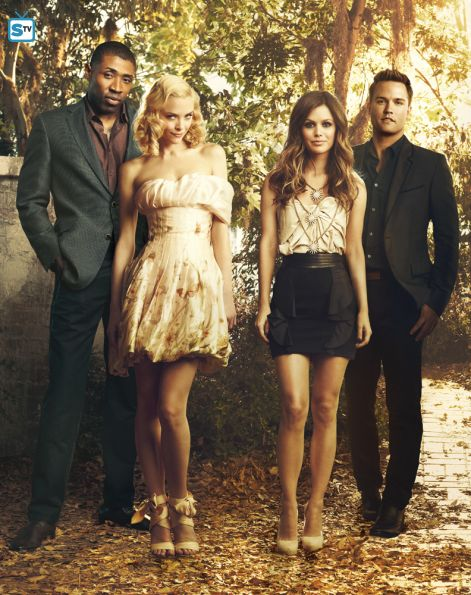s1 Hart of Dixie 005